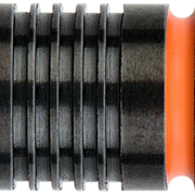 one80 Soft Darts Raise B - BOR 80% Tungsten Softtip Dart Softdart 2021 Barrelgewicht 17,5 g