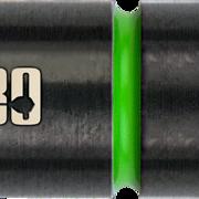 one80 Soft Darts Raise B - BGR 80% Tungsten Softtip Dart Softdart 2021 Barrelgewicht 18,5 g