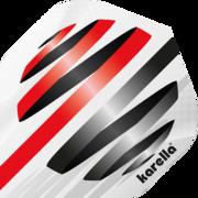 Karella Dart-Fly Dartflight HiPower Dart Flight Dartflights Standard 2020