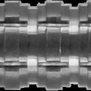 BULL'S Soft Darts Pavel Jirkal 80% Tungsten Softtip Darts Softdart 2019