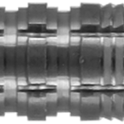 BULL'S Steel Darts Pavel Jirkal 80% Tungsten Steeltip Darts Steeldart 2019