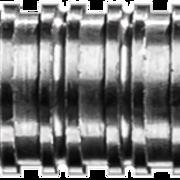 Karella Steel Darts ShotGun silver Steffen Siepmann 80% Tungsten Steeltip Darts Steeldart 2020 22-24 g