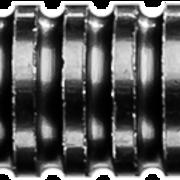 Karella Steel Darts HiPower schwarz 90% Tungsten Steeltip Darts Steeldart 2020 22-24 g