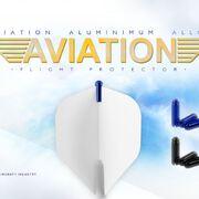 Bulls NL 2020 Dart Collection Launch Aviation Aluminium Flightschoner