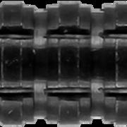 BULL'S Soft Darts Pavel Jirkal Black Titanium Matchdart 90% Tungsten 2019
