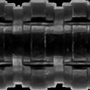 BULL'S Steel Darts Pavel Jirkal Black Titanium Matchdart 90% Tungsten 2019