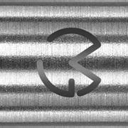 Winmau Soft Darts MvG Michael van Gerwen Absolute 90% Tungsten Softtip Dart Softdart 2020 22 g Barrel