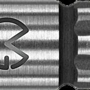 Winmau Steel Darts MvG Michael van Gerwen Absolute 90% Tungsten Steeltip Dart Steeldart 2020 Barrel