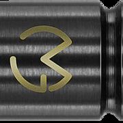 Winmau Soft Darts MvG Michael van Gerwen Adrenalin 90% Tungsten Softtip Dart Softdart 2020 22 g Barrel