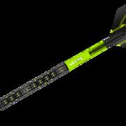 Winmau Steel Darts MvG Michael van Gerwen Adrenalin 90% Tungsten Steeltip Dart Steeldart 2020