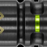 Winmau Steel Darts MvG Michael van Gerwen Adrenalin 90% Tungsten Steeltip Dart Steeldart 2020 Barrel