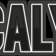 Winmau Darts Apocalypse Brass Messing 2019 / 2020