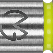Winmau Soft Darts MvG Michael van Gerwen Aspire 80% Tungsten Softtip Dart Softdart 2020 20 g Barrel