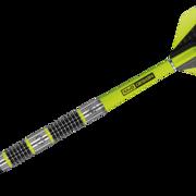 Winmau Soft Darts MvG Michael van Gerwen Aspire 80% Tungsten Softtip Dart Softdart 2020 20 g