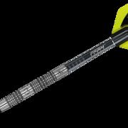 Winmau Soft Darts MvG Michael van Gerwen Authentic 85% Tungsten Softtip Dart Softdart 2020 20 g