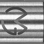 Winmau Soft Darts MvG Michael van Gerwen Authentic 85% Tungsten Softtip Dart Softdart 2020 20 g Barrel