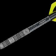 Winmau Steel Darts MvG Michael van Gerwen Authentic 85% Tungsten Steeltip Dart Steeldart 2020