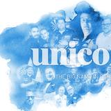 Unicorn Book of Darts 2019