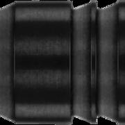 Red Dragon Soft Darts Gerwyn Price Back to Black Special Edition Softtip Dart Steeldart 2020 18 g Barrel