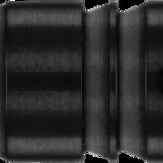 Red Dragon Steel Darts Gerwyn Price Back to Black Special Edition Steeltip Dart Steeldart 2020 Barrel