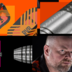Target Steel Darts SWISS Point Raymond van Barneveld RVB G3 Generation 3 95% Tungsten Steeltip Dart Steeldart 2020