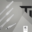 Target Ti Pro Titanium Shafts Dartshaft 2019