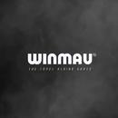 Winmau 2019 Collection Launch 26.10.2018 wir sind schon alle gespannt!