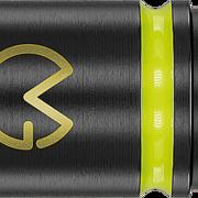 Winmau Soft Darts MvG Michael van Gerwen Ambition Black Brass Softtip Dart Softdart 2020 20 g Barrel