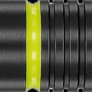 Winmau Steel Darts MvG Michael van Gerwen Ambition Black Brass Steeltip Dart Steeldart 2020 22 g Barrel
