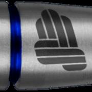 BULL'S NL Steel Darts Justin Pipe Edition 1 The Force 90% Tungsten Steeltip Darts Steeldart 22-24-26g