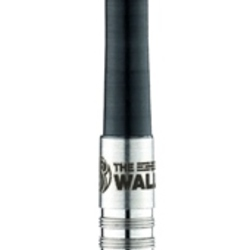 BULL'S Soft Darts Bull´s powered by Shot Darts Martin Schindler The Wall 70% Softtip Darts Softdart