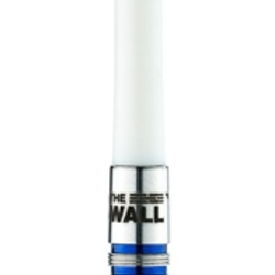 BULL'S Soft Darts Bull´s powered by Shot Darts Martin Schindler The Wall 80% PCT Color Blue Softip Darts Softdart