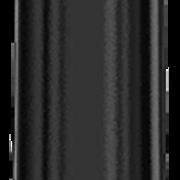 Red Dragon Nitrotech Shaft Schwarz M Mittel 570.0C446-Schwarz