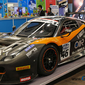 Carrera Digital 132 Ferrari 488 GT3 Team Black Bull Racing Mirko Venturi & Stefano Gai Nr.46 30808 das Original