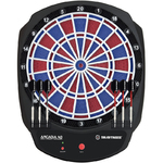 Dartboard Smart Connect Arcadia 4.0