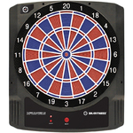 Dartboard Smart Connect Turbo Charger 4.0