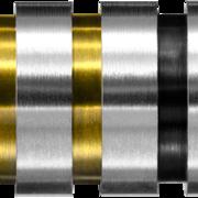 Harrows Soft Darts Dave Chisnall Chizzy 90% Tungsten Softtip Dart Softdart Barrel