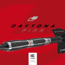 Target Soft Darts Daytona Fire DF12 95% Tungsten 2019 Softtip Darts Softdart 18 g