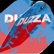 Target Glen Durrant Duzza Pro Ultra Dart Flight Nr.2 Design 2021