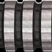 Unicorn Soft Darts Noir Dimitri van den Bergh 70% Tungsten Softtip Darts Softdart 2021 18 & 20g