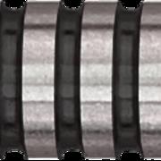 Unicorn Steel Darts Noir Dimitri van den Bergh 90% Tungsten Steeltip Darts Steeldart 2021 21-25g
