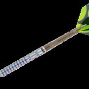 one80 Steel Darts Chameleon Allira VHD Steeltip Dart Steeldart Neuheit 2019 24 g Art.Nr. 590.07670