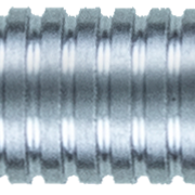 BULL'S Steel Darts Karel Sedlacek Evil Charlie 80% Tungsten Steeltip Darts Steeldart 2019