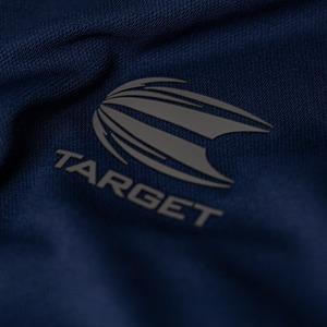 Target Coolplay T-Shirts