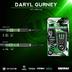 Winmau Steel Darts Daryl Gurney Spezial Special Edition 90% Tungsten Steeltip Dart Steeldart