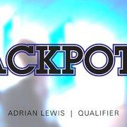 Adrian Lewis Jackpot: PDC Weltmeisterschaft Sieger 2011, 2012, Finale: 2016