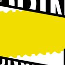 Erste Target Dart 2020 Dart Collection Launch 22.04.2020 22. April 2020 Target Steeldart, Softdart Neuheiten News 2020 - Spring / Frühlings Launch 2020