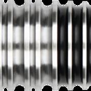 one80 Steel Dart Signature Elmar Paulke Dartpapst 90% Tungsten Steeltip Dart Steeldart 23 g