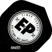one80 Dart Elmar Paulke Dartflight Standard Seite 2