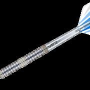 Red Dragon Steel Darts Evoke 90% Tungsten Barrel A Steeltip Dart Steeldart 2020